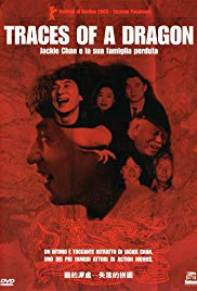 JACKIE CHAN BRONX TÉLÉCHARGER FILM