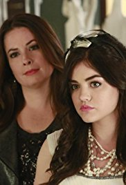 download baixar tv pretty little liars
