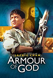 armour of god ii operation condor 1991 watch online free