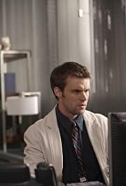 dr house season 7 subtitles download