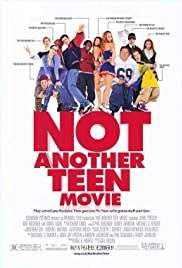 Engleski Subtitle Not Another Teen Movie 44