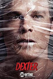 dexter season 7 episode 12 glowgaze