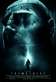 filme prometheus 2012 rmvb