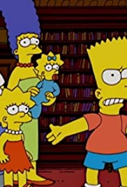 the simpsons movie subtitles download