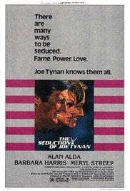 La Seduzione 1973 Subtitles