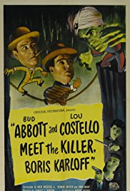 abbott and costello meet the mummy subtitles download