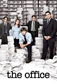 the office s04e12 subs