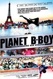B-boy 42x උපසිරසි download divx subtitles from the.