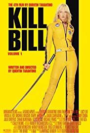 kill bill vol 1 malayalam subtitles