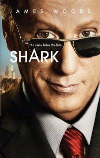 Shark Download At 25 Mbitdownload Sub Les Player