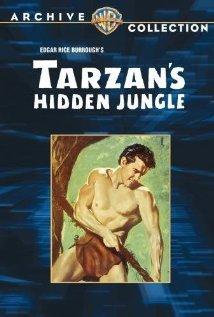 Tarzan 56x - උපසිරසි - download divx subtitles from