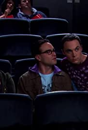big bang theory s02e07 watch online