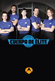 tropa de elite 2 english subtitles download
