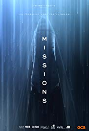 mission to mars english subtitles download