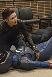 supergirl season 4 episode 4 torrentcouch