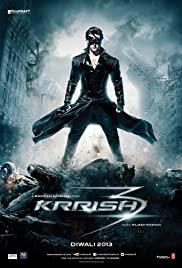 Download film krrish 3 sub indo mp4.