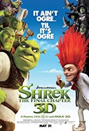 shrek 1 subtitles download