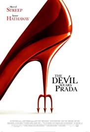 devil wears prada online napisy pl