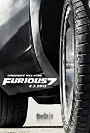 Furious 7 subtitles English | 26 subtitlesFurious 7 subtitles English