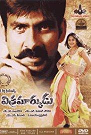 watch bahubali 2 telugu movie online with english subtitles