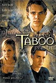 Taboo 2002  C2 B7 Download At 25 Mbitdownload Subtitles Player