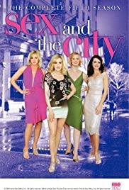 Sex and the city movie napisy