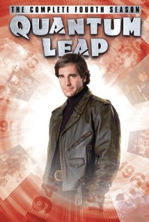 leap full movie with english subtitles