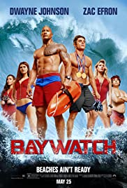 baywatch full movie watch online movierulz