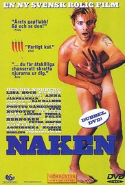 Spanish Norsk Nakenfilm