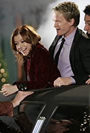 download how i met your mother season 1 all episodes