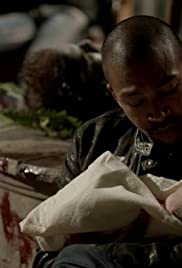 the originals season 1 episode 22 download