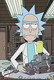 rick and morty season 3 download subtitles