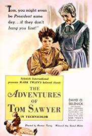 subtitles the adventures of tom sawyer subtitles english. Black Bedroom Furniture Sets. Home Design Ideas