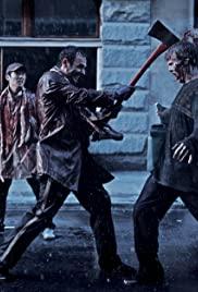 the.walking.dead.s01e02.guts.hdtv.xvid-fqm. vtv english subtitles