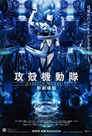 ghost in the shell arise border 3 subtitles