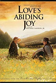 joy full movie with english subtitles