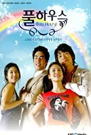 Full house korean drama with english subtitles   Full House Ep 12