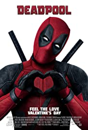 deadpool full movie in hindi hd download khatrimaza