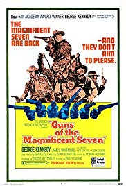the magnificent seven movie download in tamil