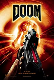 dhoom 2 full movie with malay subtitles download