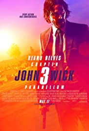 john wick chapter 2 subtitles russian parts only