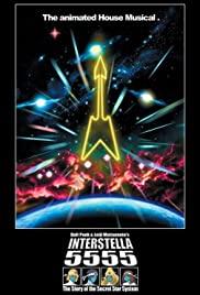 interstellar tntvillage ita