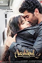 Subtitles Aashiqui 2 - subtitles english 1CD srt (eng)