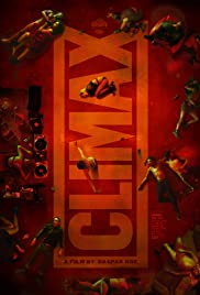 climax.2018.brrip.xvid.ac3-evo subtitles