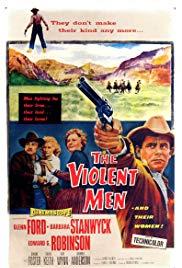 Subtitles 2017 a man violent Broken Point